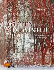 Gaerten-im-Winter_NTU0ODUwMg-918x1200